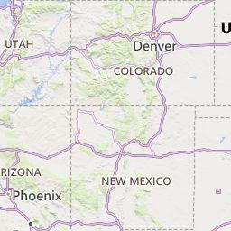 Craigslist Com Phoenix >> Apartments for Rent in Phoenix, AZ   Union Hills - Home