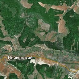 Погода в Ульяновске - (Почасовой прогноз) - Nepogoda ru